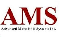 Advanced Monolithic Systems Inc.